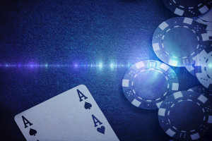Agen Poker Online Indonesia