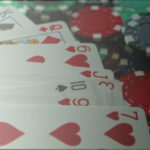 Poker Domino QQ Game Yang Paling Laris Se-Asia 2019